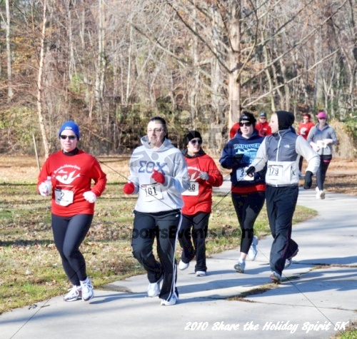 Share the Holiday Spirit 5K In Memory of Laura Gondeck<br><br><br><br><a href='http://www.trisportsevents.com/pics/10_Holiday_Spirit_I_039.JPG' download='10_Holiday_Spirit_I_039.JPG'>Click here to download.</a><Br><a href='http://www.facebook.com/sharer.php?u=http:%2F%2Fwww.trisportsevents.com%2Fpics%2F10_Holiday_Spirit_I_039.JPG&t=Share the Holiday Spirit 5K In Memory of Laura Gondeck' target='_blank'><img src='images/fb_share.png' width='100'></a>