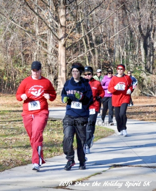 Share the Holiday Spirit 5K In Memory of Laura Gondeck<br><br><br><br><a href='http://www.trisportsevents.com/pics/10_Holiday_Spirit_I_040.JPG' download='10_Holiday_Spirit_I_040.JPG'>Click here to download.</a><Br><a href='http://www.facebook.com/sharer.php?u=http:%2F%2Fwww.trisportsevents.com%2Fpics%2F10_Holiday_Spirit_I_040.JPG&t=Share the Holiday Spirit 5K In Memory of Laura Gondeck' target='_blank'><img src='images/fb_share.png' width='100'></a>