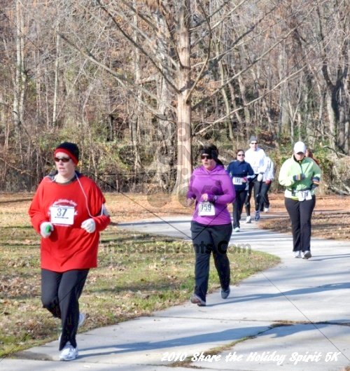 Share the Holiday Spirit 5K In Memory of Laura Gondeck<br><br><br><br><a href='https://www.trisportsevents.com/pics/10_Holiday_Spirit_I_041.JPG' download='10_Holiday_Spirit_I_041.JPG'>Click here to download.</a><Br><a href='http://www.facebook.com/sharer.php?u=http:%2F%2Fwww.trisportsevents.com%2Fpics%2F10_Holiday_Spirit_I_041.JPG&t=Share the Holiday Spirit 5K In Memory of Laura Gondeck' target='_blank'><img src='images/fb_share.png' width='100'></a>