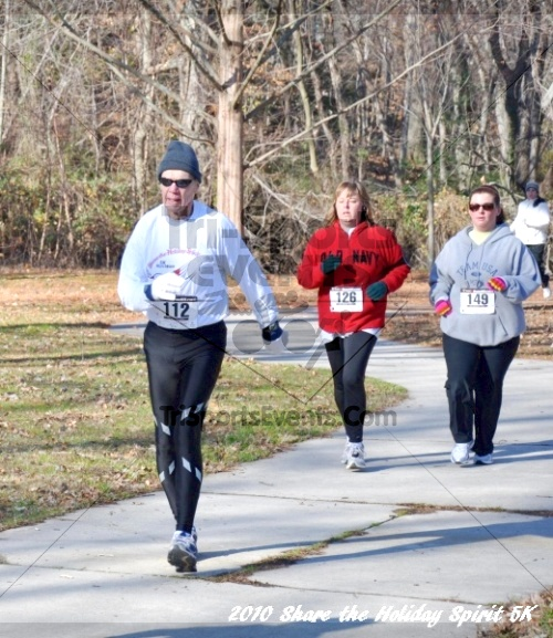 Share the Holiday Spirit 5K In Memory of Laura Gondeck<br><br><br><br><a href='http://www.trisportsevents.com/pics/10_Holiday_Spirit_I_042.JPG' download='10_Holiday_Spirit_I_042.JPG'>Click here to download.</a><Br><a href='http://www.facebook.com/sharer.php?u=http:%2F%2Fwww.trisportsevents.com%2Fpics%2F10_Holiday_Spirit_I_042.JPG&t=Share the Holiday Spirit 5K In Memory of Laura Gondeck' target='_blank'><img src='images/fb_share.png' width='100'></a>