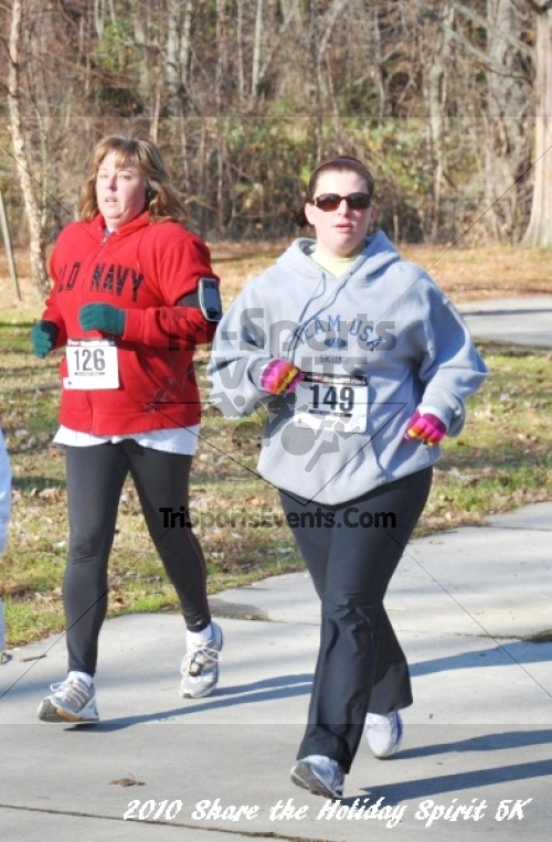 Share the Holiday Spirit 5K In Memory of Laura Gondeck<br><br><br><br><a href='http://www.trisportsevents.com/pics/10_Holiday_Spirit_I_043.JPG' download='10_Holiday_Spirit_I_043.JPG'>Click here to download.</a><Br><a href='http://www.facebook.com/sharer.php?u=http:%2F%2Fwww.trisportsevents.com%2Fpics%2F10_Holiday_Spirit_I_043.JPG&t=Share the Holiday Spirit 5K In Memory of Laura Gondeck' target='_blank'><img src='images/fb_share.png' width='100'></a>