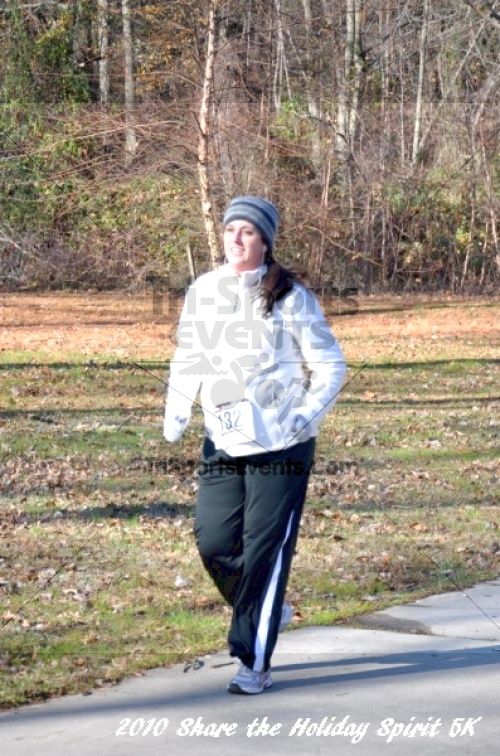 Share the Holiday Spirit 5K In Memory of Laura Gondeck<br><br><br><br><a href='http://www.trisportsevents.com/pics/10_Holiday_Spirit_I_044.JPG' download='10_Holiday_Spirit_I_044.JPG'>Click here to download.</a><Br><a href='http://www.facebook.com/sharer.php?u=http:%2F%2Fwww.trisportsevents.com%2Fpics%2F10_Holiday_Spirit_I_044.JPG&t=Share the Holiday Spirit 5K In Memory of Laura Gondeck' target='_blank'><img src='images/fb_share.png' width='100'></a>
