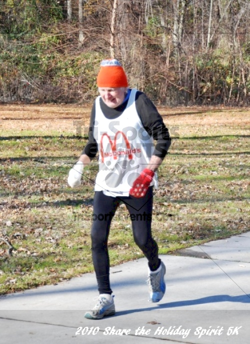 Share the Holiday Spirit 5K In Memory of Laura Gondeck<br><br><br><br><a href='http://www.trisportsevents.com/pics/10_Holiday_Spirit_I_045.JPG' download='10_Holiday_Spirit_I_045.JPG'>Click here to download.</a><Br><a href='http://www.facebook.com/sharer.php?u=http:%2F%2Fwww.trisportsevents.com%2Fpics%2F10_Holiday_Spirit_I_045.JPG&t=Share the Holiday Spirit 5K In Memory of Laura Gondeck' target='_blank'><img src='images/fb_share.png' width='100'></a>