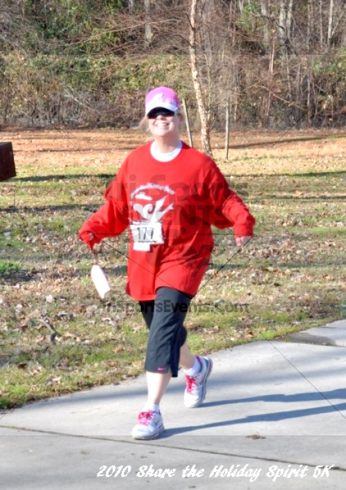Share the Holiday Spirit 5K In Memory of Laura Gondeck<br><br><br><br><a href='http://www.trisportsevents.com/pics/10_Holiday_Spirit_I_046.JPG' download='10_Holiday_Spirit_I_046.JPG'>Click here to download.</a><Br><a href='http://www.facebook.com/sharer.php?u=http:%2F%2Fwww.trisportsevents.com%2Fpics%2F10_Holiday_Spirit_I_046.JPG&t=Share the Holiday Spirit 5K In Memory of Laura Gondeck' target='_blank'><img src='images/fb_share.png' width='100'></a>