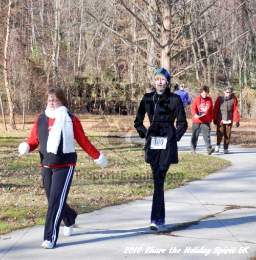 Share the Holiday Spirit 5K In Memory of Laura Gondeck<br><br><br><br><a href='http://www.trisportsevents.com/pics/10_Holiday_Spirit_I_049.JPG' download='10_Holiday_Spirit_I_049.JPG'>Click here to download.</a><Br><a href='http://www.facebook.com/sharer.php?u=http:%2F%2Fwww.trisportsevents.com%2Fpics%2F10_Holiday_Spirit_I_049.JPG&t=Share the Holiday Spirit 5K In Memory of Laura Gondeck' target='_blank'><img src='images/fb_share.png' width='100'></a>