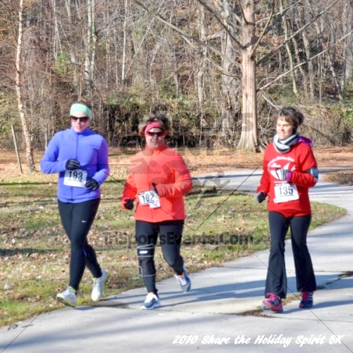 Share the Holiday Spirit 5K In Memory of Laura Gondeck<br><br><br><br><a href='http://www.trisportsevents.com/pics/10_Holiday_Spirit_I_051.JPG' download='10_Holiday_Spirit_I_051.JPG'>Click here to download.</a><Br><a href='http://www.facebook.com/sharer.php?u=http:%2F%2Fwww.trisportsevents.com%2Fpics%2F10_Holiday_Spirit_I_051.JPG&t=Share the Holiday Spirit 5K In Memory of Laura Gondeck' target='_blank'><img src='images/fb_share.png' width='100'></a>