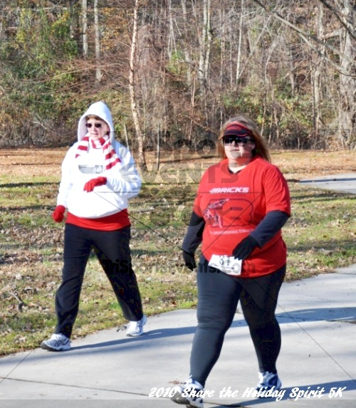 Share the Holiday Spirit 5K In Memory of Laura Gondeck<br><br><br><br><a href='http://www.trisportsevents.com/pics/10_Holiday_Spirit_I_053.JPG' download='10_Holiday_Spirit_I_053.JPG'>Click here to download.</a><Br><a href='http://www.facebook.com/sharer.php?u=http:%2F%2Fwww.trisportsevents.com%2Fpics%2F10_Holiday_Spirit_I_053.JPG&t=Share the Holiday Spirit 5K In Memory of Laura Gondeck' target='_blank'><img src='images/fb_share.png' width='100'></a>