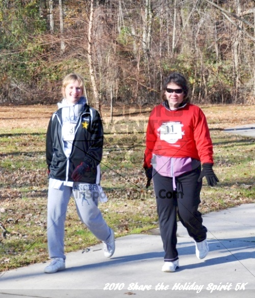 Share the Holiday Spirit 5K In Memory of Laura Gondeck<br><br><br><br><a href='http://www.trisportsevents.com/pics/10_Holiday_Spirit_I_054.JPG' download='10_Holiday_Spirit_I_054.JPG'>Click here to download.</a><Br><a href='http://www.facebook.com/sharer.php?u=http:%2F%2Fwww.trisportsevents.com%2Fpics%2F10_Holiday_Spirit_I_054.JPG&t=Share the Holiday Spirit 5K In Memory of Laura Gondeck' target='_blank'><img src='images/fb_share.png' width='100'></a>