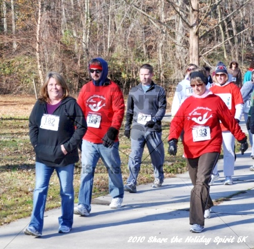 Share the Holiday Spirit 5K In Memory of Laura Gondeck<br><br><br><br><a href='http://www.trisportsevents.com/pics/10_Holiday_Spirit_I_055.JPG' download='10_Holiday_Spirit_I_055.JPG'>Click here to download.</a><Br><a href='http://www.facebook.com/sharer.php?u=http:%2F%2Fwww.trisportsevents.com%2Fpics%2F10_Holiday_Spirit_I_055.JPG&t=Share the Holiday Spirit 5K In Memory of Laura Gondeck' target='_blank'><img src='images/fb_share.png' width='100'></a>