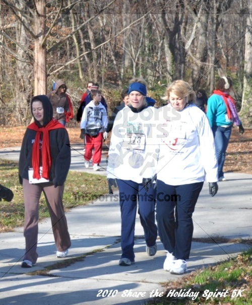 Share the Holiday Spirit 5K In Memory of Laura Gondeck<br><br><br><br><a href='http://www.trisportsevents.com/pics/10_Holiday_Spirit_I_056.JPG' download='10_Holiday_Spirit_I_056.JPG'>Click here to download.</a><Br><a href='http://www.facebook.com/sharer.php?u=http:%2F%2Fwww.trisportsevents.com%2Fpics%2F10_Holiday_Spirit_I_056.JPG&t=Share the Holiday Spirit 5K In Memory of Laura Gondeck' target='_blank'><img src='images/fb_share.png' width='100'></a>