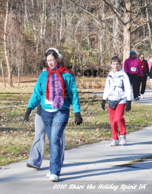 Share the Holiday Spirit 5K In Memory of Laura Gondeck<br><br><br><br><a href='http://www.trisportsevents.com/pics/10_Holiday_Spirit_I_057.JPG' download='10_Holiday_Spirit_I_057.JPG'>Click here to download.</a><Br><a href='http://www.facebook.com/sharer.php?u=http:%2F%2Fwww.trisportsevents.com%2Fpics%2F10_Holiday_Spirit_I_057.JPG&t=Share the Holiday Spirit 5K In Memory of Laura Gondeck' target='_blank'><img src='images/fb_share.png' width='100'></a>