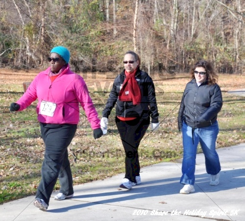 Share the Holiday Spirit 5K In Memory of Laura Gondeck<br><br><br><br><a href='http://www.trisportsevents.com/pics/10_Holiday_Spirit_I_059.JPG' download='10_Holiday_Spirit_I_059.JPG'>Click here to download.</a><Br><a href='http://www.facebook.com/sharer.php?u=http:%2F%2Fwww.trisportsevents.com%2Fpics%2F10_Holiday_Spirit_I_059.JPG&t=Share the Holiday Spirit 5K In Memory of Laura Gondeck' target='_blank'><img src='images/fb_share.png' width='100'></a>