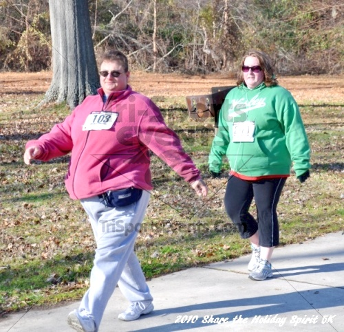 Share the Holiday Spirit 5K In Memory of Laura Gondeck<br><br><br><br><a href='http://www.trisportsevents.com/pics/10_Holiday_Spirit_I_060.JPG' download='10_Holiday_Spirit_I_060.JPG'>Click here to download.</a><Br><a href='http://www.facebook.com/sharer.php?u=http:%2F%2Fwww.trisportsevents.com%2Fpics%2F10_Holiday_Spirit_I_060.JPG&t=Share the Holiday Spirit 5K In Memory of Laura Gondeck' target='_blank'><img src='images/fb_share.png' width='100'></a>