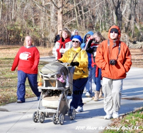 Share the Holiday Spirit 5K In Memory of Laura Gondeck<br><br><br><br><a href='https://www.trisportsevents.com/pics/10_Holiday_Spirit_I_061.JPG' download='10_Holiday_Spirit_I_061.JPG'>Click here to download.</a><Br><a href='http://www.facebook.com/sharer.php?u=http:%2F%2Fwww.trisportsevents.com%2Fpics%2F10_Holiday_Spirit_I_061.JPG&t=Share the Holiday Spirit 5K In Memory of Laura Gondeck' target='_blank'><img src='images/fb_share.png' width='100'></a>