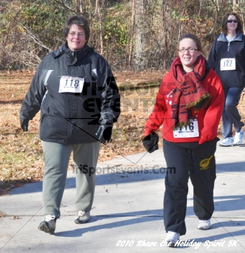 Share the Holiday Spirit 5K In Memory of Laura Gondeck<br><br><br><br><a href='http://www.trisportsevents.com/pics/10_Holiday_Spirit_I_063.JPG' download='10_Holiday_Spirit_I_063.JPG'>Click here to download.</a><Br><a href='http://www.facebook.com/sharer.php?u=http:%2F%2Fwww.trisportsevents.com%2Fpics%2F10_Holiday_Spirit_I_063.JPG&t=Share the Holiday Spirit 5K In Memory of Laura Gondeck' target='_blank'><img src='images/fb_share.png' width='100'></a>