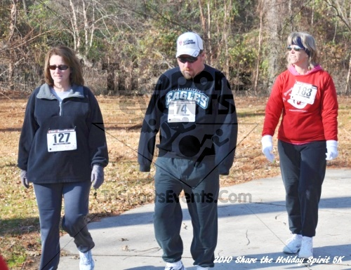 Share the Holiday Spirit 5K In Memory of Laura Gondeck<br><br><br><br><a href='http://www.trisportsevents.com/pics/10_Holiday_Spirit_I_064.JPG' download='10_Holiday_Spirit_I_064.JPG'>Click here to download.</a><Br><a href='http://www.facebook.com/sharer.php?u=http:%2F%2Fwww.trisportsevents.com%2Fpics%2F10_Holiday_Spirit_I_064.JPG&t=Share the Holiday Spirit 5K In Memory of Laura Gondeck' target='_blank'><img src='images/fb_share.png' width='100'></a>