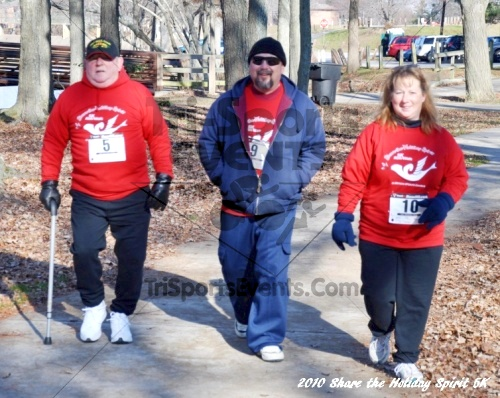 Share the Holiday Spirit 5K In Memory of Laura Gondeck<br><br><br><br><a href='http://www.trisportsevents.com/pics/10_Holiday_Spirit_I_065.JPG' download='10_Holiday_Spirit_I_065.JPG'>Click here to download.</a><Br><a href='http://www.facebook.com/sharer.php?u=http:%2F%2Fwww.trisportsevents.com%2Fpics%2F10_Holiday_Spirit_I_065.JPG&t=Share the Holiday Spirit 5K In Memory of Laura Gondeck' target='_blank'><img src='images/fb_share.png' width='100'></a>