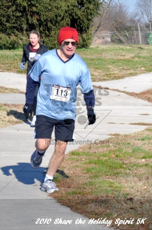 Share the Holiday Spirit 5K In Memory of Laura Gondeck<br><br><br><br><a href='http://www.trisportsevents.com/pics/10_Holiday_Spirit_I_068.JPG' download='10_Holiday_Spirit_I_068.JPG'>Click here to download.</a><Br><a href='http://www.facebook.com/sharer.php?u=http:%2F%2Fwww.trisportsevents.com%2Fpics%2F10_Holiday_Spirit_I_068.JPG&t=Share the Holiday Spirit 5K In Memory of Laura Gondeck' target='_blank'><img src='images/fb_share.png' width='100'></a>