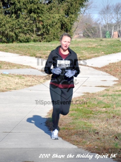 Share the Holiday Spirit 5K In Memory of Laura Gondeck<br><br><br><br><a href='http://www.trisportsevents.com/pics/10_Holiday_Spirit_I_069.JPG' download='10_Holiday_Spirit_I_069.JPG'>Click here to download.</a><Br><a href='http://www.facebook.com/sharer.php?u=http:%2F%2Fwww.trisportsevents.com%2Fpics%2F10_Holiday_Spirit_I_069.JPG&t=Share the Holiday Spirit 5K In Memory of Laura Gondeck' target='_blank'><img src='images/fb_share.png' width='100'></a>