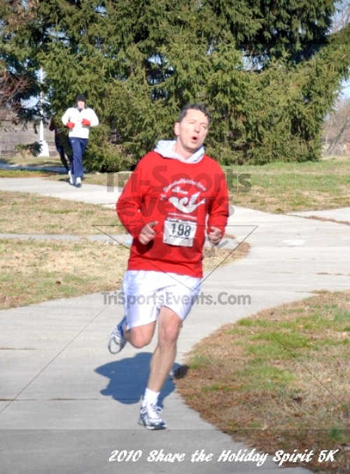 Share the Holiday Spirit 5K In Memory of Laura Gondeck<br><br><br><br><a href='http://www.trisportsevents.com/pics/10_Holiday_Spirit_I_073.JPG' download='10_Holiday_Spirit_I_073.JPG'>Click here to download.</a><Br><a href='http://www.facebook.com/sharer.php?u=http:%2F%2Fwww.trisportsevents.com%2Fpics%2F10_Holiday_Spirit_I_073.JPG&t=Share the Holiday Spirit 5K In Memory of Laura Gondeck' target='_blank'><img src='images/fb_share.png' width='100'></a>