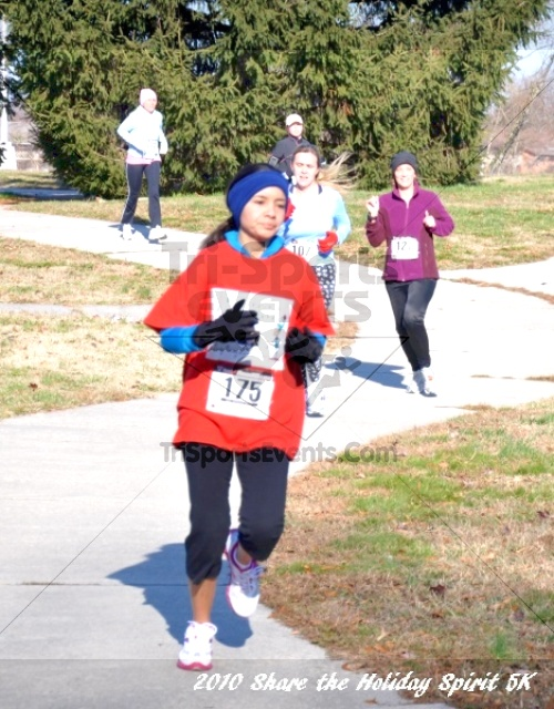 Share the Holiday Spirit 5K In Memory of Laura Gondeck<br><br><br><br><a href='http://www.trisportsevents.com/pics/10_Holiday_Spirit_I_080.JPG' download='10_Holiday_Spirit_I_080.JPG'>Click here to download.</a><Br><a href='http://www.facebook.com/sharer.php?u=http:%2F%2Fwww.trisportsevents.com%2Fpics%2F10_Holiday_Spirit_I_080.JPG&t=Share the Holiday Spirit 5K In Memory of Laura Gondeck' target='_blank'><img src='images/fb_share.png' width='100'></a>