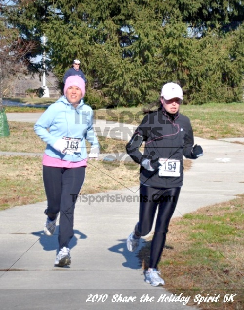 Share the Holiday Spirit 5K In Memory of Laura Gondeck<br><br><br><br><a href='https://www.trisportsevents.com/pics/10_Holiday_Spirit_I_082.JPG' download='10_Holiday_Spirit_I_082.JPG'>Click here to download.</a><Br><a href='http://www.facebook.com/sharer.php?u=http:%2F%2Fwww.trisportsevents.com%2Fpics%2F10_Holiday_Spirit_I_082.JPG&t=Share the Holiday Spirit 5K In Memory of Laura Gondeck' target='_blank'><img src='images/fb_share.png' width='100'></a>