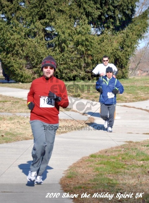 Share the Holiday Spirit 5K In Memory of Laura Gondeck<br><br><br><br><a href='http://www.trisportsevents.com/pics/10_Holiday_Spirit_I_085.JPG' download='10_Holiday_Spirit_I_085.JPG'>Click here to download.</a><Br><a href='http://www.facebook.com/sharer.php?u=http:%2F%2Fwww.trisportsevents.com%2Fpics%2F10_Holiday_Spirit_I_085.JPG&t=Share the Holiday Spirit 5K In Memory of Laura Gondeck' target='_blank'><img src='images/fb_share.png' width='100'></a>