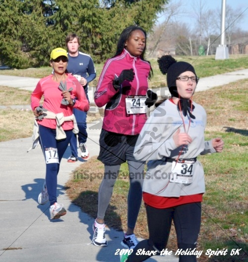 Share the Holiday Spirit 5K In Memory of Laura Gondeck<br><br><br><br><a href='http://www.trisportsevents.com/pics/10_Holiday_Spirit_I_087.JPG' download='10_Holiday_Spirit_I_087.JPG'>Click here to download.</a><Br><a href='http://www.facebook.com/sharer.php?u=http:%2F%2Fwww.trisportsevents.com%2Fpics%2F10_Holiday_Spirit_I_087.JPG&t=Share the Holiday Spirit 5K In Memory of Laura Gondeck' target='_blank'><img src='images/fb_share.png' width='100'></a>