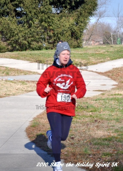 Share the Holiday Spirit 5K In Memory of Laura Gondeck<br><br><br><br><a href='http://www.trisportsevents.com/pics/10_Holiday_Spirit_I_089.JPG' download='10_Holiday_Spirit_I_089.JPG'>Click here to download.</a><Br><a href='http://www.facebook.com/sharer.php?u=http:%2F%2Fwww.trisportsevents.com%2Fpics%2F10_Holiday_Spirit_I_089.JPG&t=Share the Holiday Spirit 5K In Memory of Laura Gondeck' target='_blank'><img src='images/fb_share.png' width='100'></a>