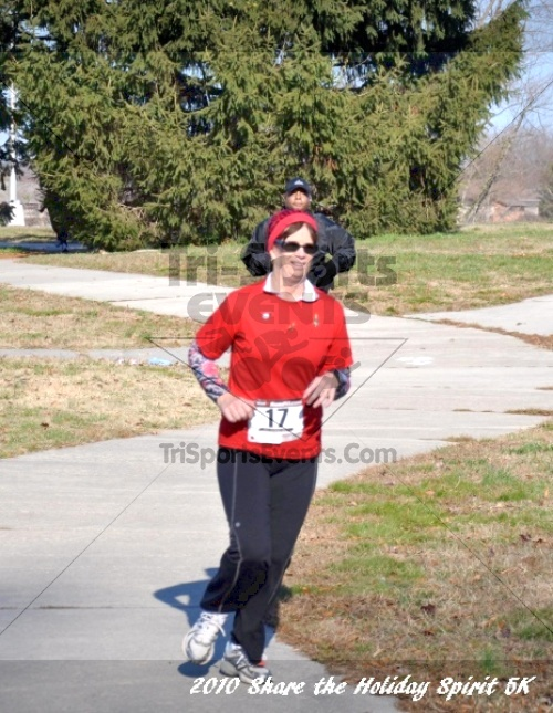 Share the Holiday Spirit 5K In Memory of Laura Gondeck<br><br><br><br><a href='http://www.trisportsevents.com/pics/10_Holiday_Spirit_I_093.JPG' download='10_Holiday_Spirit_I_093.JPG'>Click here to download.</a><Br><a href='http://www.facebook.com/sharer.php?u=http:%2F%2Fwww.trisportsevents.com%2Fpics%2F10_Holiday_Spirit_I_093.JPG&t=Share the Holiday Spirit 5K In Memory of Laura Gondeck' target='_blank'><img src='images/fb_share.png' width='100'></a>