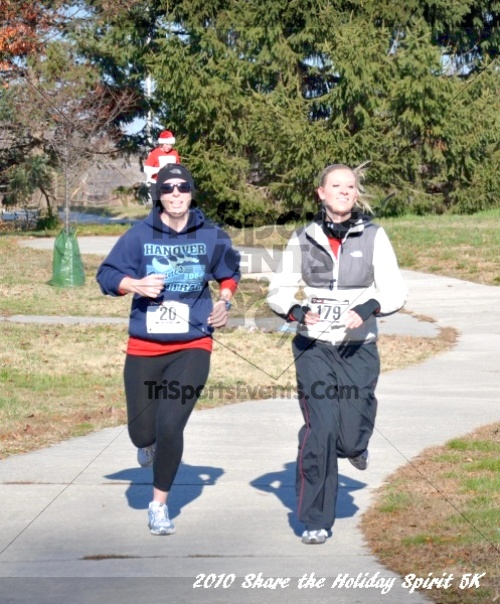 Share the Holiday Spirit 5K In Memory of Laura Gondeck<br><br><br><br><a href='http://www.trisportsevents.com/pics/10_Holiday_Spirit_I_096.JPG' download='10_Holiday_Spirit_I_096.JPG'>Click here to download.</a><Br><a href='http://www.facebook.com/sharer.php?u=http:%2F%2Fwww.trisportsevents.com%2Fpics%2F10_Holiday_Spirit_I_096.JPG&t=Share the Holiday Spirit 5K In Memory of Laura Gondeck' target='_blank'><img src='images/fb_share.png' width='100'></a>