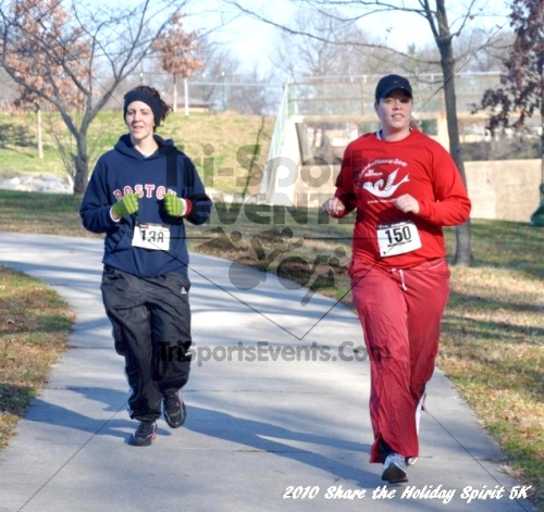 Share the Holiday Spirit 5K In Memory of Laura Gondeck<br><br><br><br><a href='http://www.trisportsevents.com/pics/10_Holiday_Spirit_I_105.JPG' download='10_Holiday_Spirit_I_105.JPG'>Click here to download.</a><Br><a href='http://www.facebook.com/sharer.php?u=http:%2F%2Fwww.trisportsevents.com%2Fpics%2F10_Holiday_Spirit_I_105.JPG&t=Share the Holiday Spirit 5K In Memory of Laura Gondeck' target='_blank'><img src='images/fb_share.png' width='100'></a>