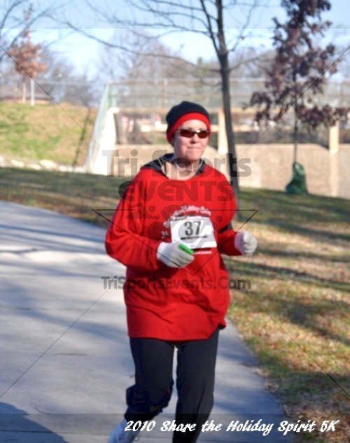 Share the Holiday Spirit 5K In Memory of Laura Gondeck<br><br><br><br><a href='https://www.trisportsevents.com/pics/10_Holiday_Spirit_I_106.JPG' download='10_Holiday_Spirit_I_106.JPG'>Click here to download.</a><Br><a href='http://www.facebook.com/sharer.php?u=http:%2F%2Fwww.trisportsevents.com%2Fpics%2F10_Holiday_Spirit_I_106.JPG&t=Share the Holiday Spirit 5K In Memory of Laura Gondeck' target='_blank'><img src='images/fb_share.png' width='100'></a>