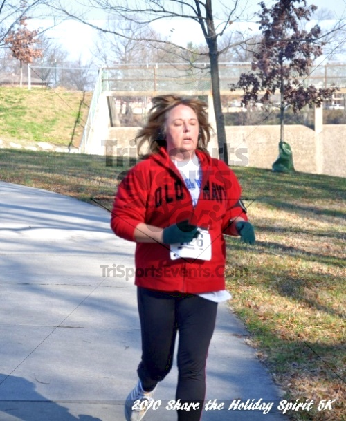 Share the Holiday Spirit 5K In Memory of Laura Gondeck<br><br><br><br><a href='http://www.trisportsevents.com/pics/10_Holiday_Spirit_I_107.JPG' download='10_Holiday_Spirit_I_107.JPG'>Click here to download.</a><Br><a href='http://www.facebook.com/sharer.php?u=http:%2F%2Fwww.trisportsevents.com%2Fpics%2F10_Holiday_Spirit_I_107.JPG&t=Share the Holiday Spirit 5K In Memory of Laura Gondeck' target='_blank'><img src='images/fb_share.png' width='100'></a>