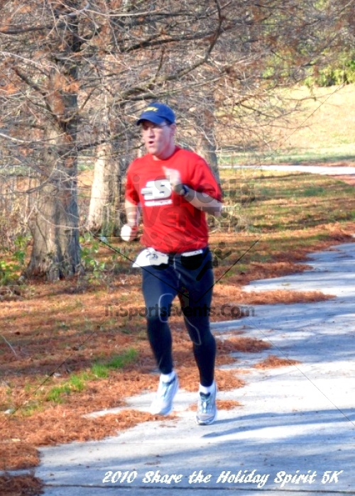 Share the Holiday Spirit 5K In Memory of Laura Gondeck<br><br><br><br><a href='http://www.trisportsevents.com/pics/10_Holiday_Spirit_I_108.JPG' download='10_Holiday_Spirit_I_108.JPG'>Click here to download.</a><Br><a href='http://www.facebook.com/sharer.php?u=http:%2F%2Fwww.trisportsevents.com%2Fpics%2F10_Holiday_Spirit_I_108.JPG&t=Share the Holiday Spirit 5K In Memory of Laura Gondeck' target='_blank'><img src='images/fb_share.png' width='100'></a>
