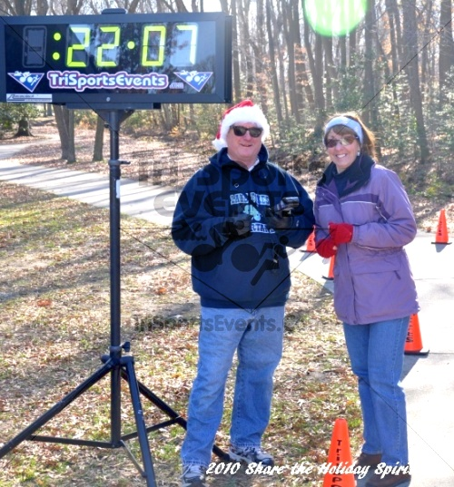 Share the Holiday Spirit 5K In Memory of Laura Gondeck<br><br><br><br><a href='http://www.trisportsevents.com/pics/10_Holiday_Spirit_I_110.JPG' download='10_Holiday_Spirit_I_110.JPG'>Click here to download.</a><Br><a href='http://www.facebook.com/sharer.php?u=http:%2F%2Fwww.trisportsevents.com%2Fpics%2F10_Holiday_Spirit_I_110.JPG&t=Share the Holiday Spirit 5K In Memory of Laura Gondeck' target='_blank'><img src='images/fb_share.png' width='100'></a>