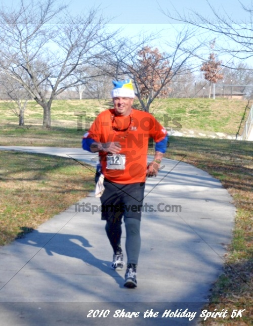 Share the Holiday Spirit 5K In Memory of Laura Gondeck<br><br><br><br><a href='http://www.trisportsevents.com/pics/10_Holiday_Spirit_I_112.JPG' download='10_Holiday_Spirit_I_112.JPG'>Click here to download.</a><Br><a href='http://www.facebook.com/sharer.php?u=http:%2F%2Fwww.trisportsevents.com%2Fpics%2F10_Holiday_Spirit_I_112.JPG&t=Share the Holiday Spirit 5K In Memory of Laura Gondeck' target='_blank'><img src='images/fb_share.png' width='100'></a>