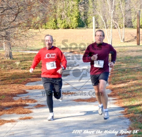Share the Holiday Spirit 5K In Memory of Laura Gondeck<br><br><br><br><a href='http://www.trisportsevents.com/pics/10_Holiday_Spirit_I_114.JPG' download='10_Holiday_Spirit_I_114.JPG'>Click here to download.</a><Br><a href='http://www.facebook.com/sharer.php?u=http:%2F%2Fwww.trisportsevents.com%2Fpics%2F10_Holiday_Spirit_I_114.JPG&t=Share the Holiday Spirit 5K In Memory of Laura Gondeck' target='_blank'><img src='images/fb_share.png' width='100'></a>