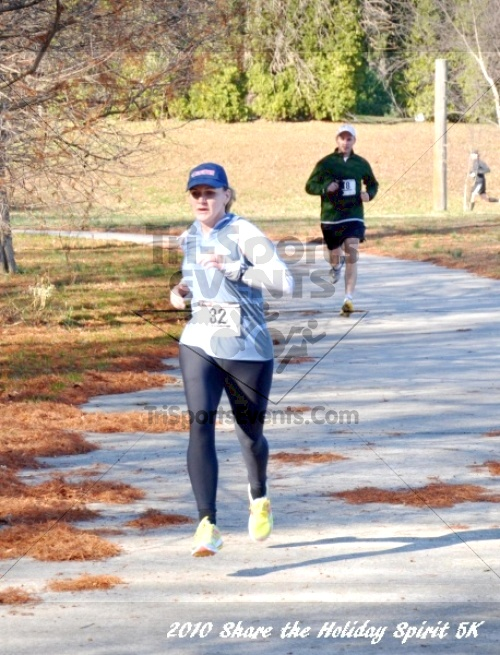 Share the Holiday Spirit 5K In Memory of Laura Gondeck<br><br><br><br><a href='http://www.trisportsevents.com/pics/10_Holiday_Spirit_I_116.JPG' download='10_Holiday_Spirit_I_116.JPG'>Click here to download.</a><Br><a href='http://www.facebook.com/sharer.php?u=http:%2F%2Fwww.trisportsevents.com%2Fpics%2F10_Holiday_Spirit_I_116.JPG&t=Share the Holiday Spirit 5K In Memory of Laura Gondeck' target='_blank'><img src='images/fb_share.png' width='100'></a>