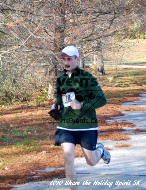 Share the Holiday Spirit 5K In Memory of Laura Gondeck<br><br><br><br><a href='http://www.trisportsevents.com/pics/10_Holiday_Spirit_I_117.JPG' download='10_Holiday_Spirit_I_117.JPG'>Click here to download.</a><Br><a href='http://www.facebook.com/sharer.php?u=http:%2F%2Fwww.trisportsevents.com%2Fpics%2F10_Holiday_Spirit_I_117.JPG&t=Share the Holiday Spirit 5K In Memory of Laura Gondeck' target='_blank'><img src='images/fb_share.png' width='100'></a>