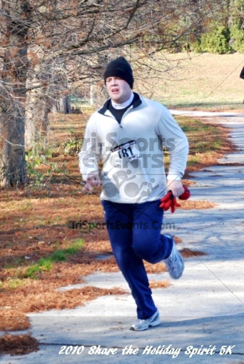 Share the Holiday Spirit 5K In Memory of Laura Gondeck<br><br><br><br><a href='http://www.trisportsevents.com/pics/10_Holiday_Spirit_I_118.JPG' download='10_Holiday_Spirit_I_118.JPG'>Click here to download.</a><Br><a href='http://www.facebook.com/sharer.php?u=http:%2F%2Fwww.trisportsevents.com%2Fpics%2F10_Holiday_Spirit_I_118.JPG&t=Share the Holiday Spirit 5K In Memory of Laura Gondeck' target='_blank'><img src='images/fb_share.png' width='100'></a>