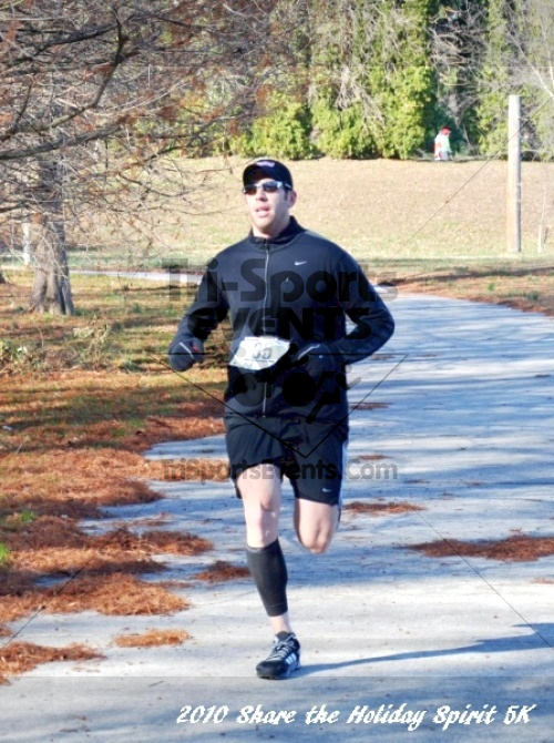 Share the Holiday Spirit 5K In Memory of Laura Gondeck<br><br><br><br><a href='http://www.trisportsevents.com/pics/10_Holiday_Spirit_I_119.JPG' download='10_Holiday_Spirit_I_119.JPG'>Click here to download.</a><Br><a href='http://www.facebook.com/sharer.php?u=http:%2F%2Fwww.trisportsevents.com%2Fpics%2F10_Holiday_Spirit_I_119.JPG&t=Share the Holiday Spirit 5K In Memory of Laura Gondeck' target='_blank'><img src='images/fb_share.png' width='100'></a>