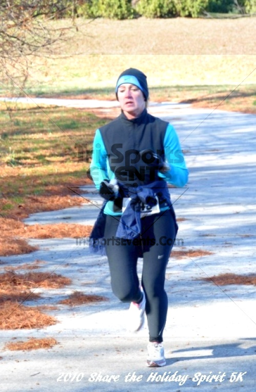 Share the Holiday Spirit 5K In Memory of Laura Gondeck<br><br><br><br><a href='http://www.trisportsevents.com/pics/10_Holiday_Spirit_I_120.JPG' download='10_Holiday_Spirit_I_120.JPG'>Click here to download.</a><Br><a href='http://www.facebook.com/sharer.php?u=http:%2F%2Fwww.trisportsevents.com%2Fpics%2F10_Holiday_Spirit_I_120.JPG&t=Share the Holiday Spirit 5K In Memory of Laura Gondeck' target='_blank'><img src='images/fb_share.png' width='100'></a>