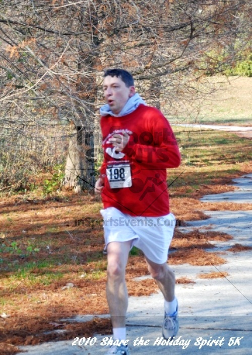 Share the Holiday Spirit 5K In Memory of Laura Gondeck<br><br><br><br><a href='http://www.trisportsevents.com/pics/10_Holiday_Spirit_I_121.JPG' download='10_Holiday_Spirit_I_121.JPG'>Click here to download.</a><Br><a href='http://www.facebook.com/sharer.php?u=http:%2F%2Fwww.trisportsevents.com%2Fpics%2F10_Holiday_Spirit_I_121.JPG&t=Share the Holiday Spirit 5K In Memory of Laura Gondeck' target='_blank'><img src='images/fb_share.png' width='100'></a>