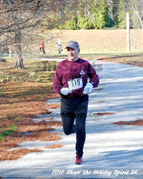 Share the Holiday Spirit 5K In Memory of Laura Gondeck<br><br><br><br><a href='http://www.trisportsevents.com/pics/10_Holiday_Spirit_I_122.JPG' download='10_Holiday_Spirit_I_122.JPG'>Click here to download.</a><Br><a href='http://www.facebook.com/sharer.php?u=http:%2F%2Fwww.trisportsevents.com%2Fpics%2F10_Holiday_Spirit_I_122.JPG&t=Share the Holiday Spirit 5K In Memory of Laura Gondeck' target='_blank'><img src='images/fb_share.png' width='100'></a>