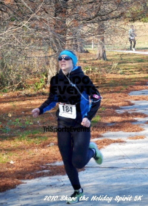 Share the Holiday Spirit 5K In Memory of Laura Gondeck<br><br><br><br><a href='http://www.trisportsevents.com/pics/10_Holiday_Spirit_I_123.JPG' download='10_Holiday_Spirit_I_123.JPG'>Click here to download.</a><Br><a href='http://www.facebook.com/sharer.php?u=http:%2F%2Fwww.trisportsevents.com%2Fpics%2F10_Holiday_Spirit_I_123.JPG&t=Share the Holiday Spirit 5K In Memory of Laura Gondeck' target='_blank'><img src='images/fb_share.png' width='100'></a>