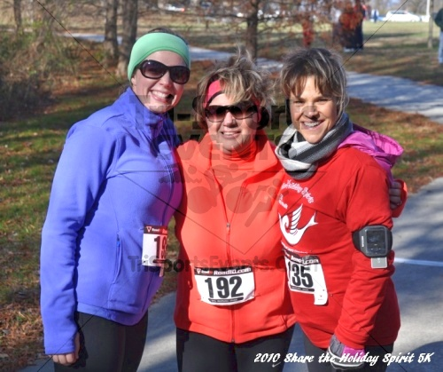 Share the Holiday Spirit 5K In Memory of Laura Gondeck<br><br><br><br><a href='http://www.trisportsevents.com/pics/10_Holiday_Spirit_I_132.JPG' download='10_Holiday_Spirit_I_132.JPG'>Click here to download.</a><Br><a href='http://www.facebook.com/sharer.php?u=http:%2F%2Fwww.trisportsevents.com%2Fpics%2F10_Holiday_Spirit_I_132.JPG&t=Share the Holiday Spirit 5K In Memory of Laura Gondeck' target='_blank'><img src='images/fb_share.png' width='100'></a>