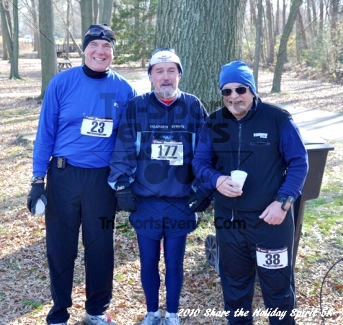 Share the Holiday Spirit 5K In Memory of Laura Gondeck<br><br><br><br><a href='http://www.trisportsevents.com/pics/10_Holiday_Spirit_I_134.JPG' download='10_Holiday_Spirit_I_134.JPG'>Click here to download.</a><Br><a href='http://www.facebook.com/sharer.php?u=http:%2F%2Fwww.trisportsevents.com%2Fpics%2F10_Holiday_Spirit_I_134.JPG&t=Share the Holiday Spirit 5K In Memory of Laura Gondeck' target='_blank'><img src='images/fb_share.png' width='100'></a>