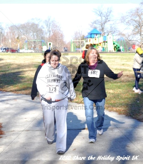 Share the Holiday Spirit 5K In Memory of Laura Gondeck<br><br><br><br><a href='http://www.trisportsevents.com/pics/10_Holiday_Spirit_I_135.JPG' download='10_Holiday_Spirit_I_135.JPG'>Click here to download.</a><Br><a href='http://www.facebook.com/sharer.php?u=http:%2F%2Fwww.trisportsevents.com%2Fpics%2F10_Holiday_Spirit_I_135.JPG&t=Share the Holiday Spirit 5K In Memory of Laura Gondeck' target='_blank'><img src='images/fb_share.png' width='100'></a>