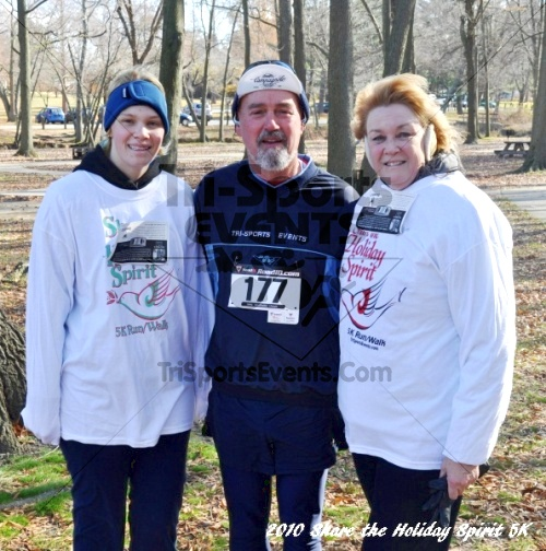 Share the Holiday Spirit 5K In Memory of Laura Gondeck<br><br><br><br><a href='http://www.trisportsevents.com/pics/10_Holiday_Spirit_I_140.JPG' download='10_Holiday_Spirit_I_140.JPG'>Click here to download.</a><Br><a href='http://www.facebook.com/sharer.php?u=http:%2F%2Fwww.trisportsevents.com%2Fpics%2F10_Holiday_Spirit_I_140.JPG&t=Share the Holiday Spirit 5K In Memory of Laura Gondeck' target='_blank'><img src='images/fb_share.png' width='100'></a>